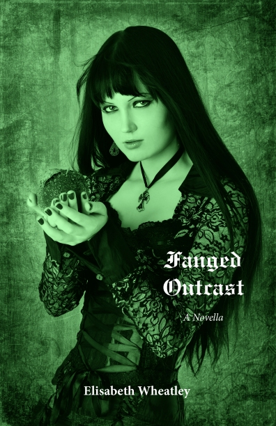 FangedPrincess2Cover1