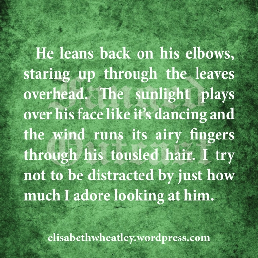 Fanged Outcast quote 5