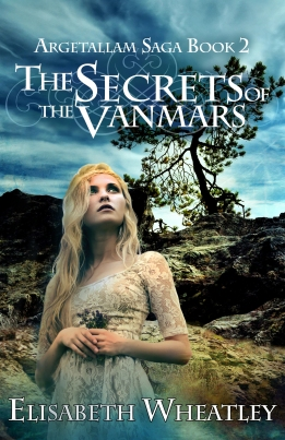 thesecretsofthevanmars_EBOOK