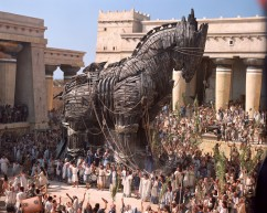 https://elisabethwheatley.files.wordpress.com/2015/02/d0279-trojan-horse.jpg?w=243&h=194