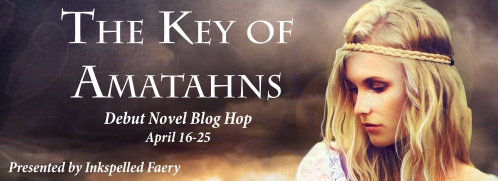 debut novel blog hop banner03
