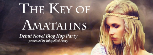debut novel blog hop party banner02