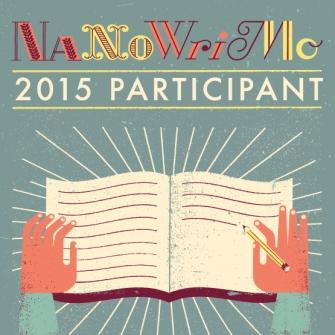 NaNo-2015-Participant-Badge-Large-Square