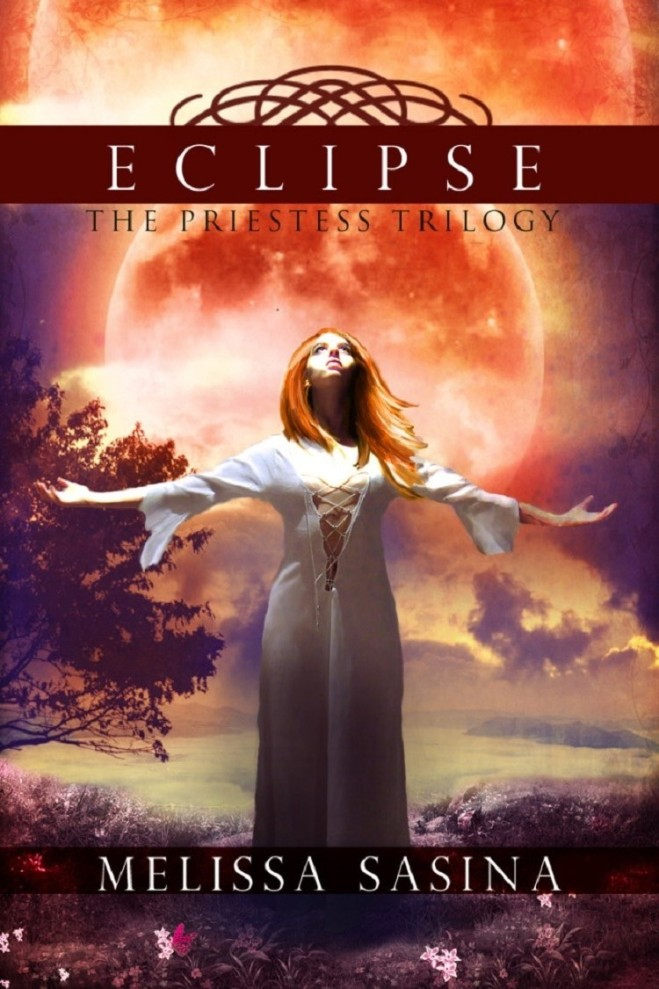 P3 Eclipse 750