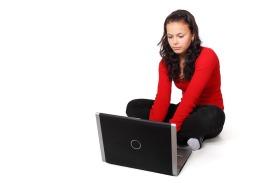 blogging-15968_960_720