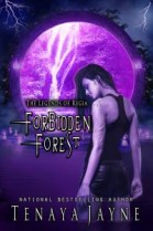 forbforest-new-cover-small