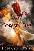 forest-fire-number-coverfix1