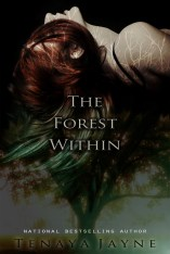theforestwithin